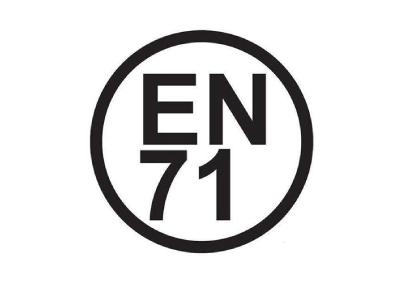 en-71