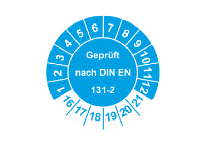 gepruft-nach.din-en-131-2