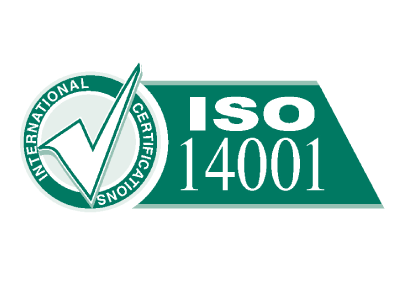 international-certifications-iso-14001